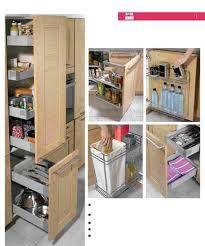 meuble cuisine coulissant meuble cuisine a rideau coulissant mineral bio
