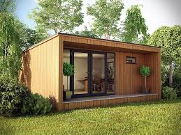 Shed Backyard 136 Best Ihome Office Images On Pinterest Outdoor Living Muji