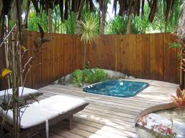 small yard pool jacuzzi pool for small yard