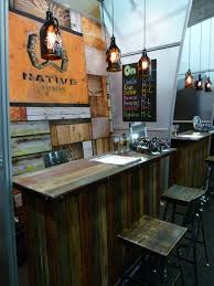 Outdoor Furniture Trade Shows by Outdoor Retailer Winter Market 2014 Best Of Booth Awards Trade