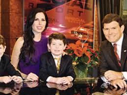 bret baier email a s special heart bret baier s courageous story cbn news