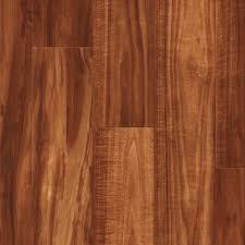 antigua teak sle laminate flooring designer floor planks