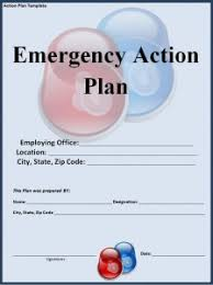 action plan template word excel pdf