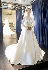wedding dresses made to order wedding dresses online plus size vintage wedding dresses