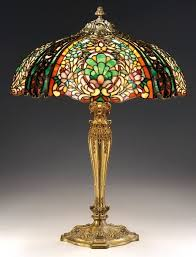 dale tiffany dragonfly lily table l dale tiffany table l sigourney floor ls sale dragonfly lily