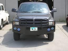 custom front bumpers for dodge trucks custom truck bumpers aftermarket truck bumpers big sky welding