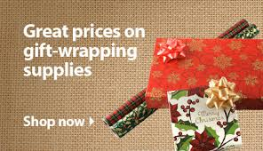 ipods at walmart on black friday christmas decorations u2013 walmart com
