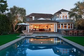 outdoor living house plans indoor outdoor living house plans patio mediterranean with outdoor