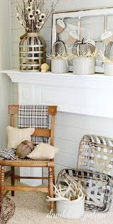 1708 best country farmhouse decor images on pinterest bar stools