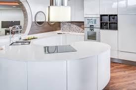 perene cuisines cuisines et bains d aujourd hui perene orléans la visite