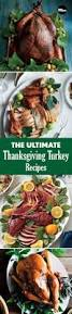 thanksgiving turkey meal 1485 best thanksgiving recipes images on pinterest thanksgiving