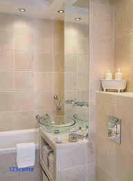 cr ence miroir cuisine carrelage mural et fa ence pour salle de bains cr dence petit bain
