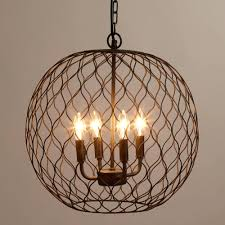 Light Fixtures Meaning Decoration Garage Pendant Lighting Size Of Lights Compulsory