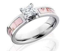 camo wedding ring top 10 best camo wedding rings and bands top10zen