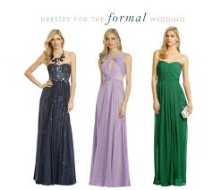 formal wedding dresses formal wedding dress for guest all women dresses