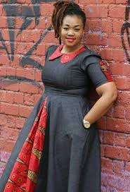 ghana chitenge dresses 46 best dresses images on pinterest african prints african attire