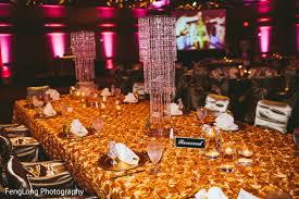 indian wedding decorators in atlanta ga wedding decorators in atlanta wedding corners