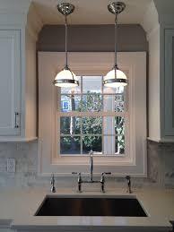 restoration hardware kitchen faucet white kitchen restoration hardware lighting rh cabinet drawer