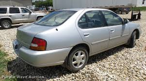 nissan altima for sale missouri 1999 nissan altima item cc9231 sold july 19 vehicles an