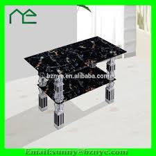 Modern Center Table For Living Room Living Room Center Table Decoration Ideas Sneiracom Living Room