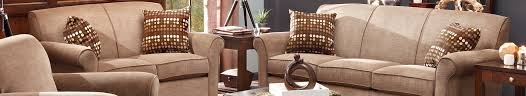 livingroom sofa living room sets sofa sets furniture row