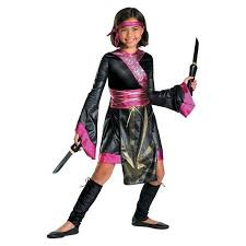 Target Girls Halloween Costumes 42 Costume Ideas Images Costume Ideas