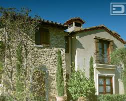 75 best tuscan images on pinterest landscaping formal gardens