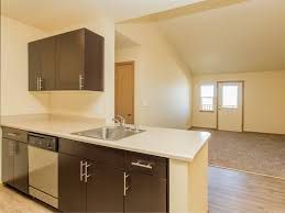 axis apartments ebrochure