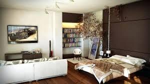 home design app cheats 500 sq ft studio apartment ideas large size of living room kitchen