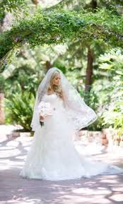 Wedding Dress Chelsea Olivia Vera Wang Wedding Dresses For Sale Preowned Wedding Dresses