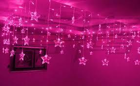 Popular Chandelier Christmas LightsBuy Cheap Chandelier Christmas - Pink fairy lights for bedroom