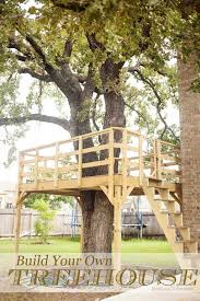 Backyard Treehouse Ideas 15 Awesome Treehouse Ideas For You And The Kids Treehouse Ideas