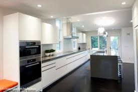 kitchen wonderful single wall kitchen design wonderful single
