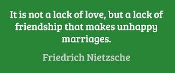 Wedding Quotes Nietzsche 101 Best Quotes Relationships Images On Pinterest