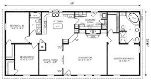 manufactured homes floor plans ideas for manufactured homes floor plans all furniture tips for
