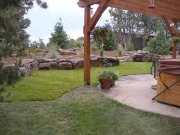gardenhart landscaping durango landcsape design portfolio