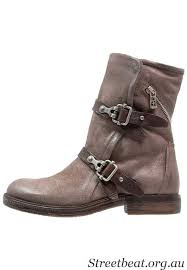 s boots australia ankle boots shoes australia womens mens buy