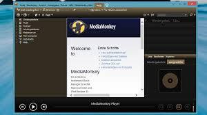 die besten programme für die audio tools die beste mp3 freeware computer bild