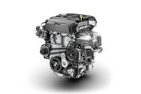 2015 chevrolet colorado gmc canyon 3 6l makes 305 hp motor trend