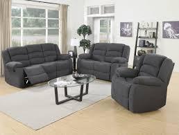 Living Room Sets Furniture 3 Living Room Furniture Set Living Room Furniture