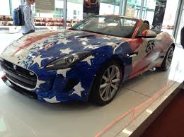 foto bdg land rover automationgame com u2022 view topic jaguar u0027jaguart u0027 f type from my