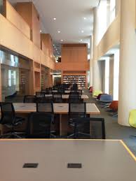 file new fordham law library reading room 2 jpg wikimedia commons