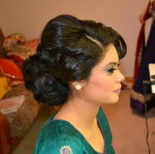 indian updo hairstyles google search hair u0026 make up ideas