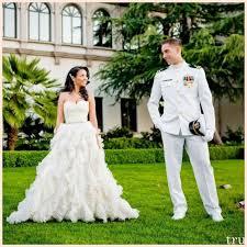 san wedding dresses real wedding boo michael preowned wedding dresses