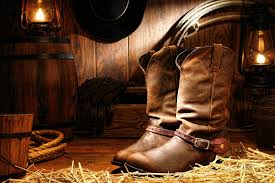 country style hats high quality design