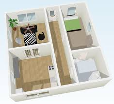 room planner home design review a complete review of the online room design application floorplanner