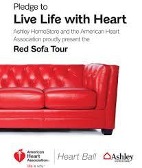 sofa tour homestore is the proud sponsor of the - Sofa Tour