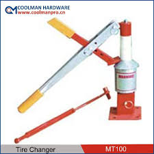 used tire changer used tire changer suppliers and manufacturers