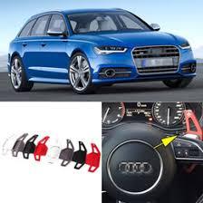 audi car parts discount steering wheel audi 2017 audi steering wheel cover on