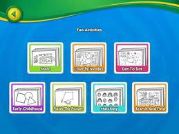 crayola paint u0026 create best apps for kids ipad iphone ipod
